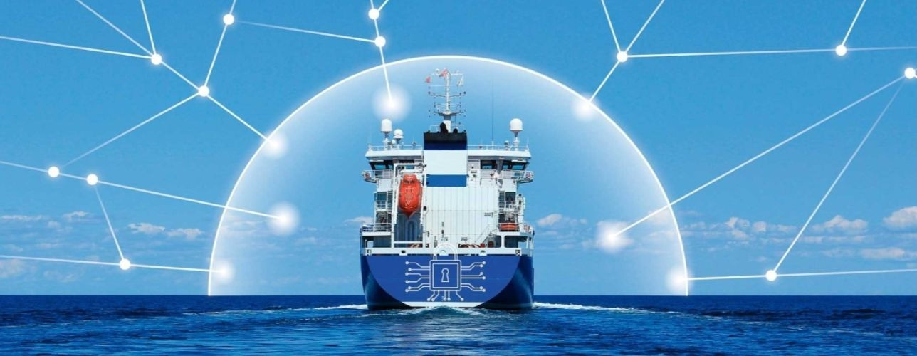 Exalens to develop cyber vulnerability detection for maritime transportation!